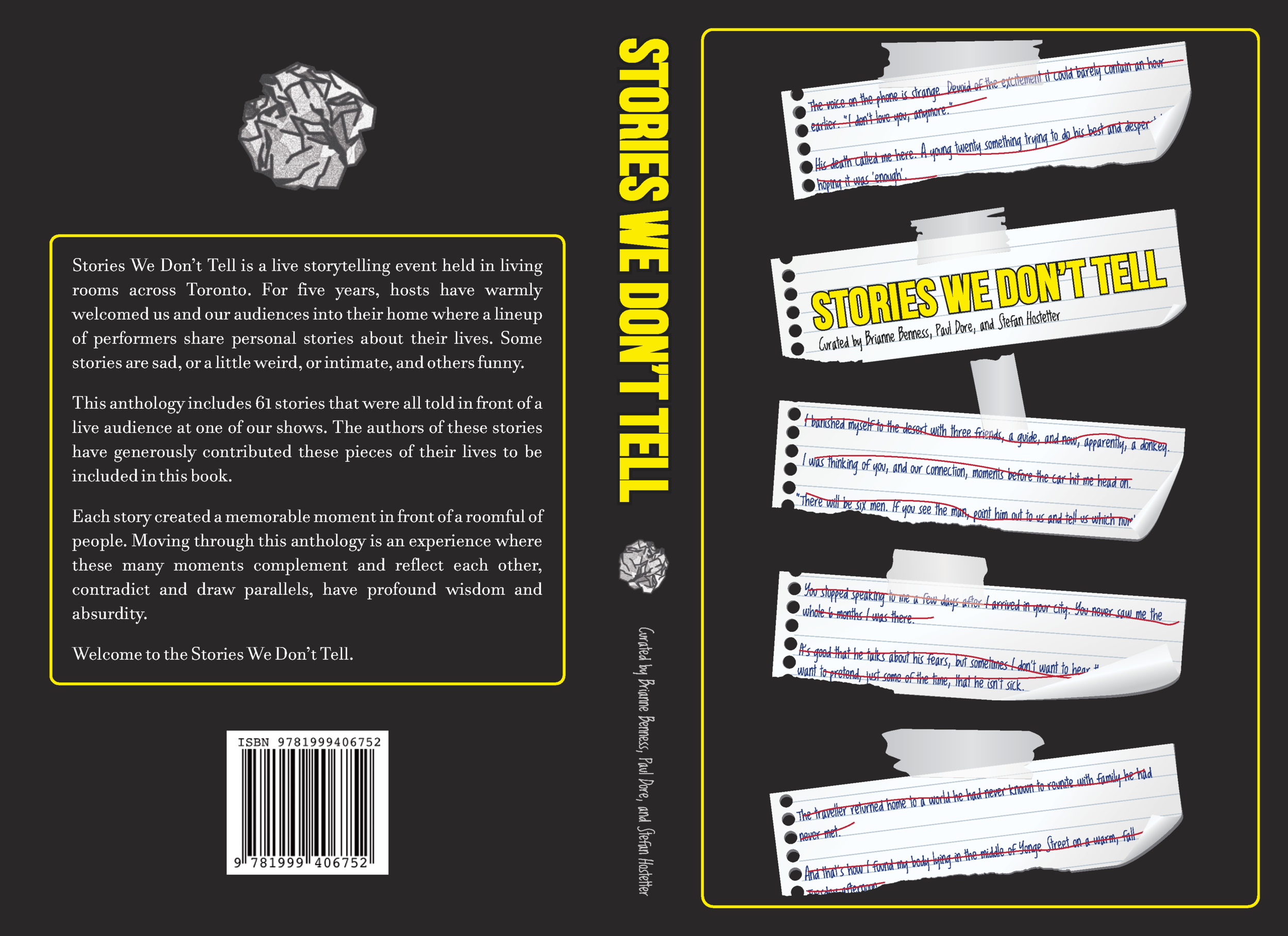 SWDT Final Cover.png