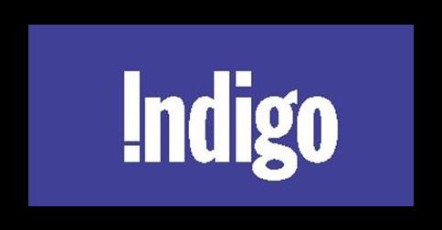 indigo-logo.png