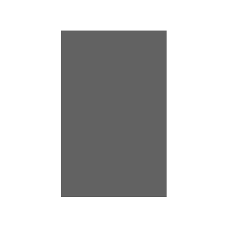 kevin-murphy-logo-transparent+grey copy.png