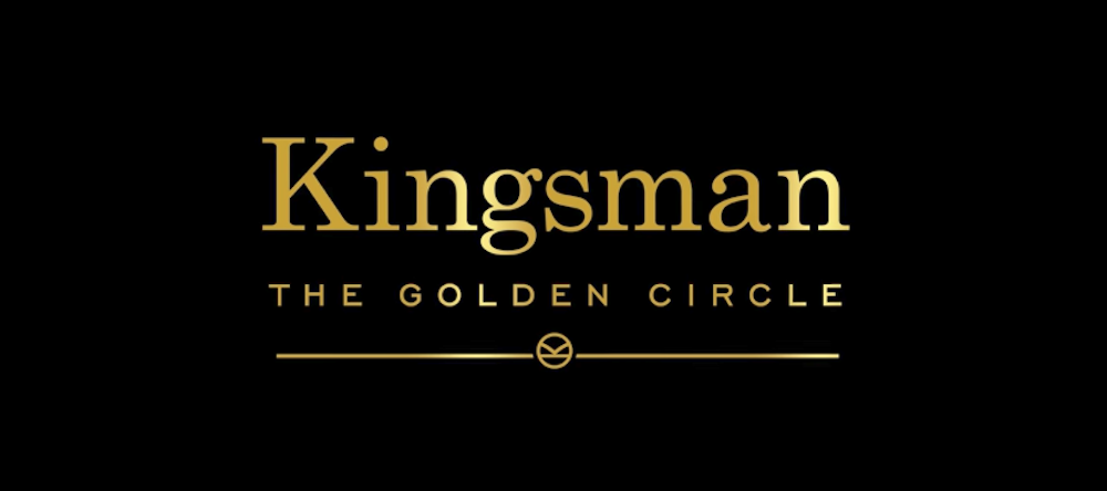 "The ""Kingsman: The Golden Circle"" was released to theaters on September 22, 2017. It is the sequel to ""Kingsman: The Secret Service"", which came out in 2015. (Screengrab courtesy of 20th Century Fox Official Kingsman trailer)"