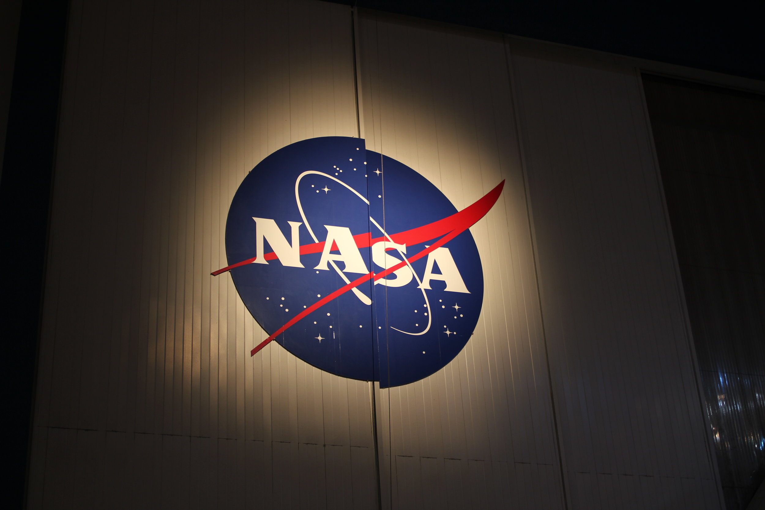 Recent studies conducted by NASA hope to improve our knowledge on the effects of human health with space travel. ( Billy Brown /Flickr, Creative Commons)