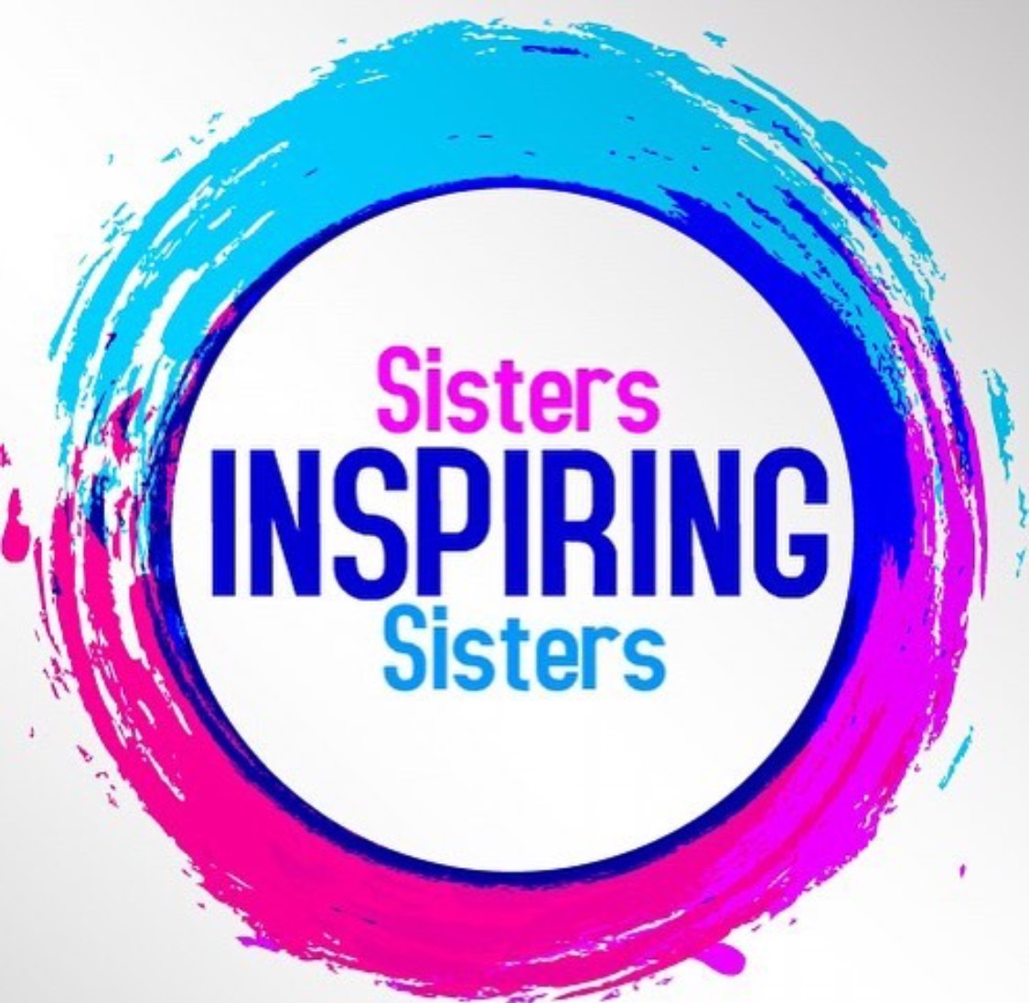If you are looking for something to do tomorrow night, Sisters Inspiring Sisters' Dance for a Cause is a great way to showcase your altruistic side while also dancing the night away. (Photo courtesy of writer)