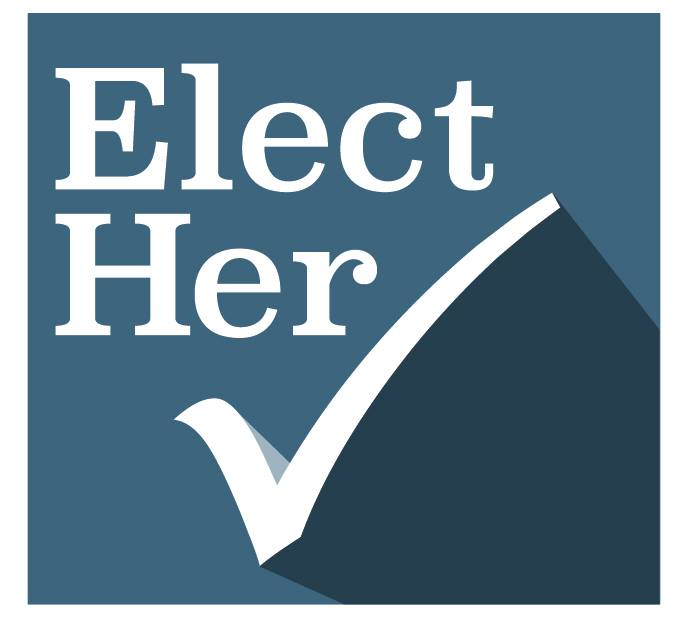 Elect Her and events like it are sure to help women feel more equipped to enter the political world, ensuring more equal representation in the United States government and beyond.(Facebook/UConn Women's Center)