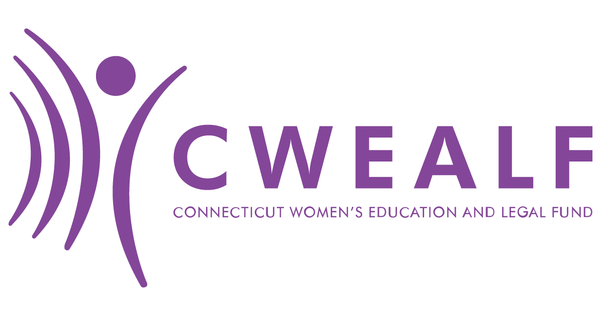 CWEALF, a statewide nonprofit dedicated to empowering women and girls in Connecticut, is primarily focusing its 2018 efforts on implementing paid family and medical leave and combating the gender wage gap, said CWEALF Policy Manager Maddie Granato. (Courtesy/CWEALF)