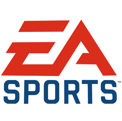 "I've always wanted to do this. Let's rank the five major video game series – ""Madden NFL,"" ""NBA 2K,"" ""FIFA,"" ""MLB The Show"" and ""NHL"" – based on an arbitrary ranking system that would make employees at The Ringer blush. (Courtesy/Wikimedia Commons)"