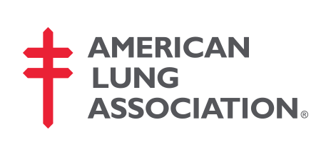 "On April 18, the American Lung Association (ALA) released its 19th annual ""State of the Air Report"" to inform residents about the ozone and pollution levels in their state or city. (ALA website/screenshot)"
