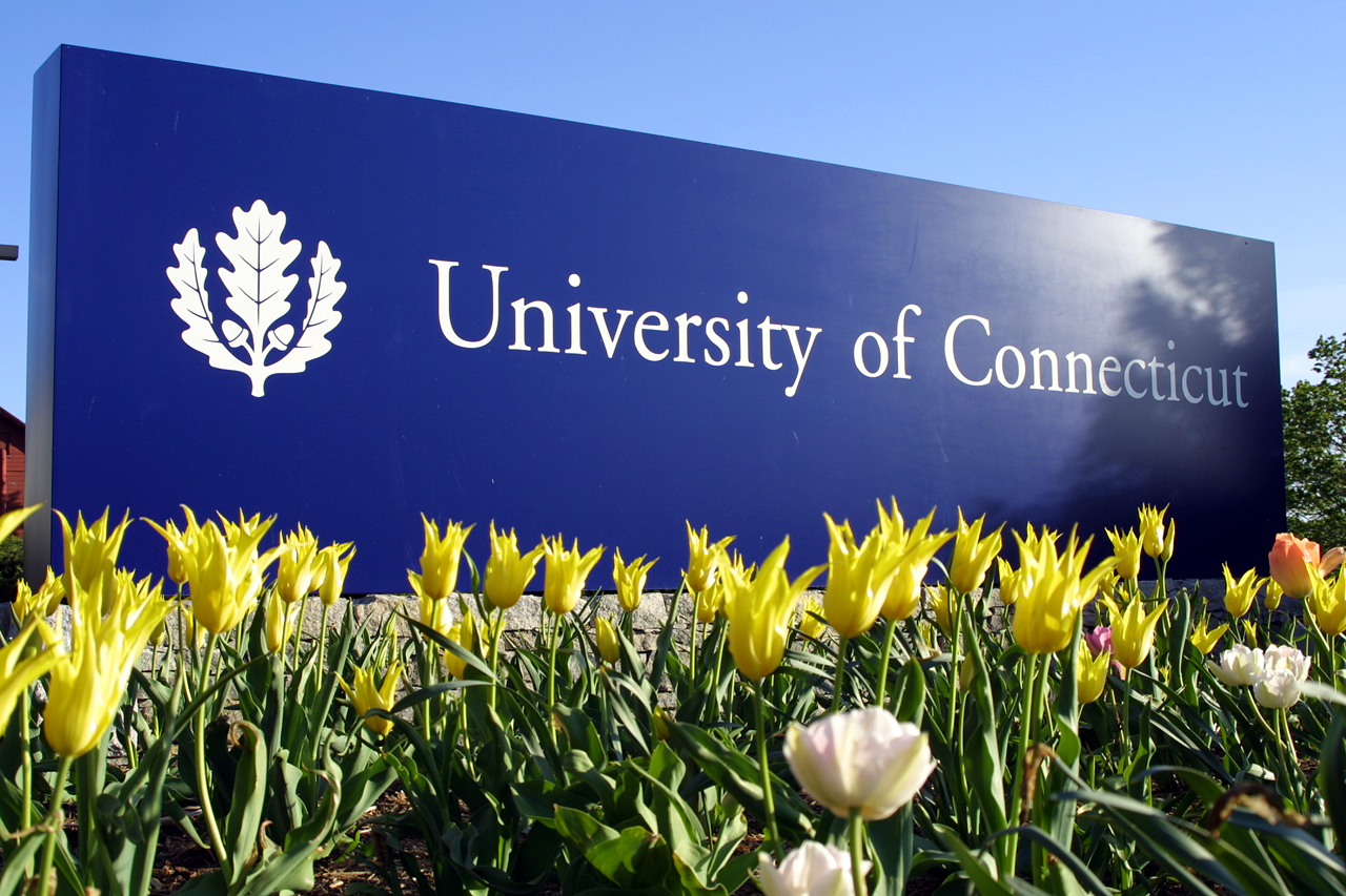 UConn climbs Wall Street Journal college rankings, falls in