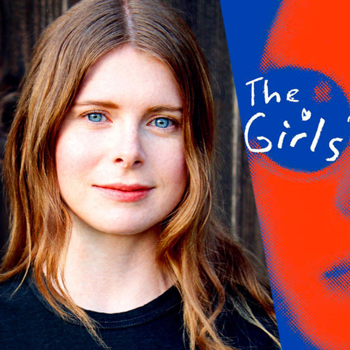 Emma Cline and The Girls. Can the Plagiarism Charges Against Emma Cline Hold Up in Court? By Lila Shapiro