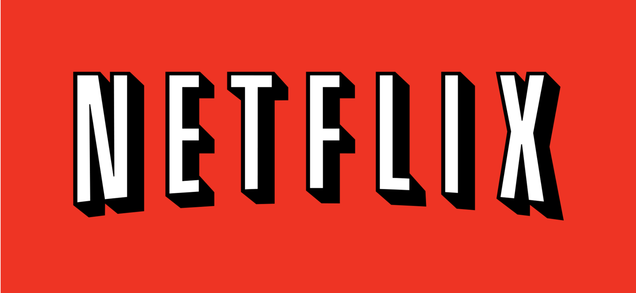 "There are a ton of Netflix originals coming out in December including the post-apocalyptic horror film ""Bird Box"", ""Mowgli: Legend of the Jungle"", and ""Ellen DeGeneres: Relatable"". (Wikimedia Commons)"