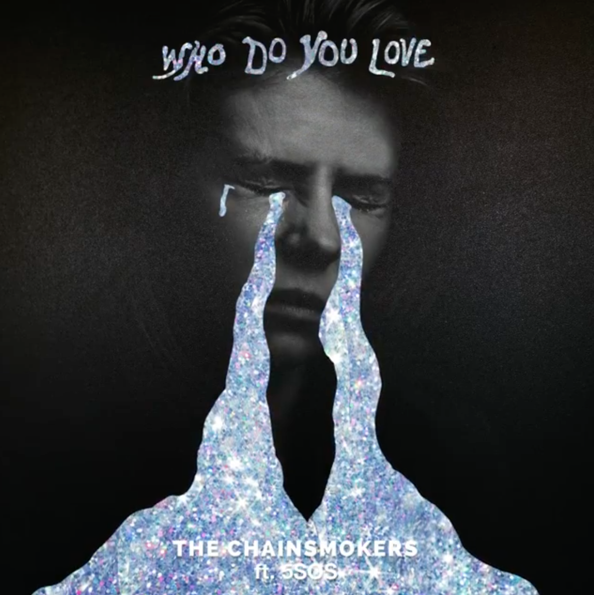 Who Do You Love': A 5SOS/Chainsmokers collab — The Daily Campus