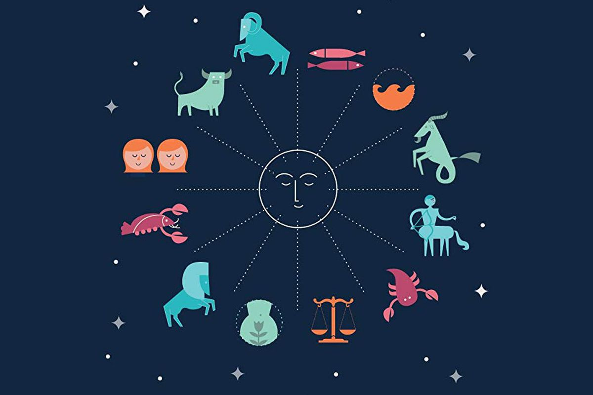 According to Amazon's new horoscopes, the stars want you to go shopping.