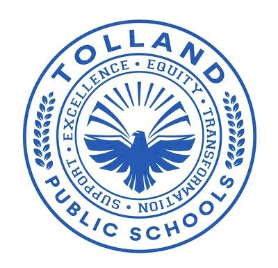Photo Courtesy of    Tolland Public Schools