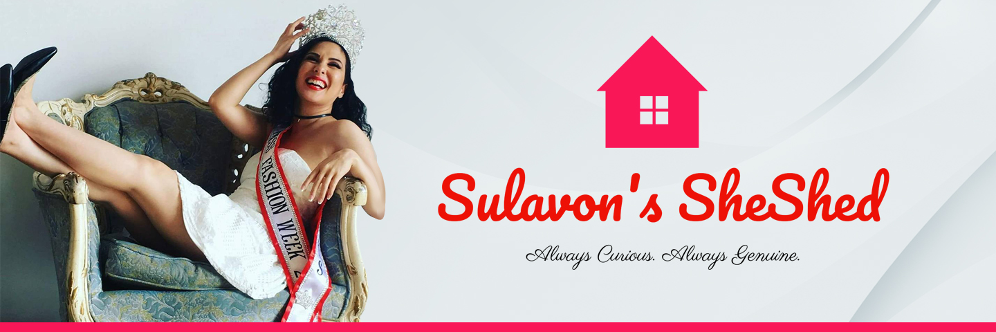WATCH HER HERE:   http://womenontv.tv/host/sulavon-bollinger/
