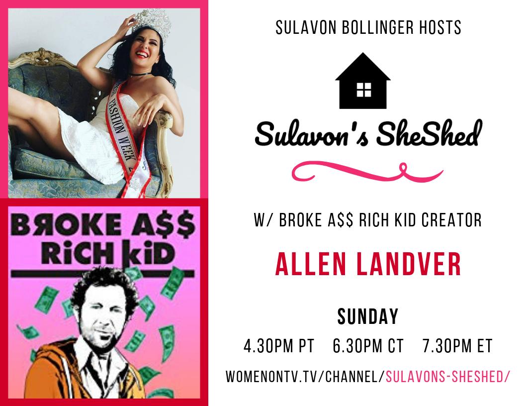 Sulavon's _SheShed_Allen_Landver (1).png