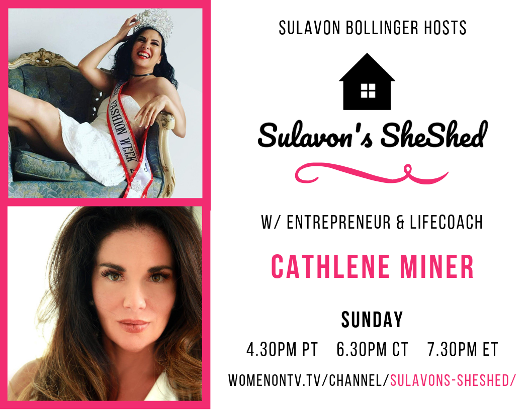 Sulavon's_SheShed_Cathlene_Miner.png