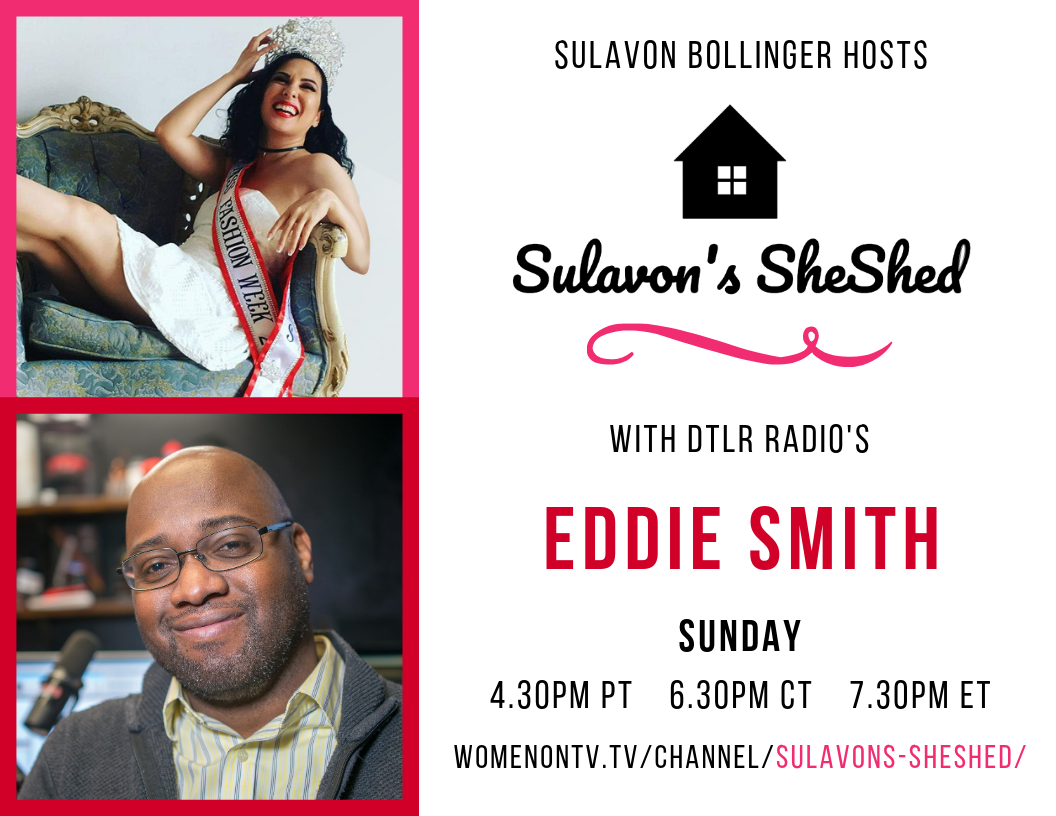 Sulavon's_SheShed_Eddie_Smith.png