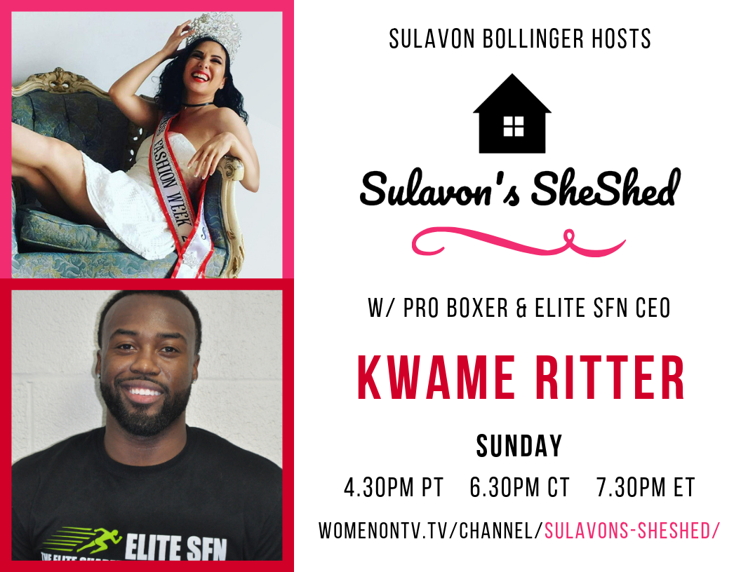 Sulavon's_SheShed_Kwame_Ritter.png