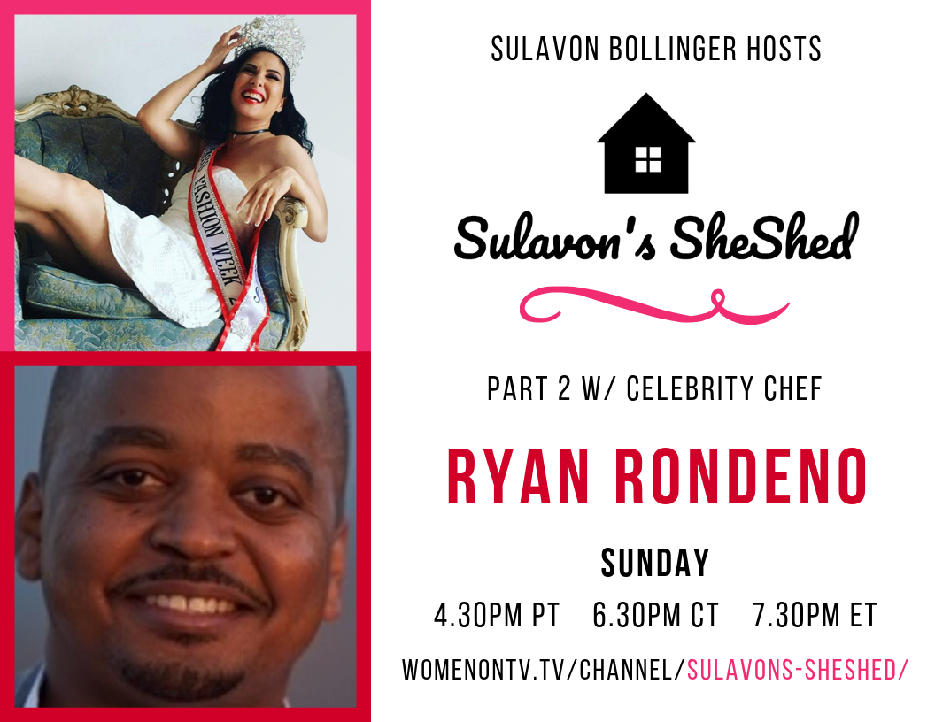 Sulavon's_SheShed_Ryan_Rondeno_2.png