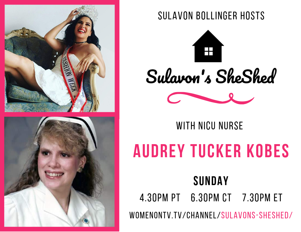 Sulavon's_SheShed_Audrey_Tucker_Kobes.png
