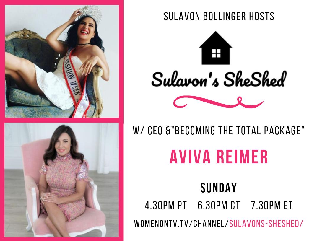 Sulavon's_SheShed_Aviva_Reimer.png