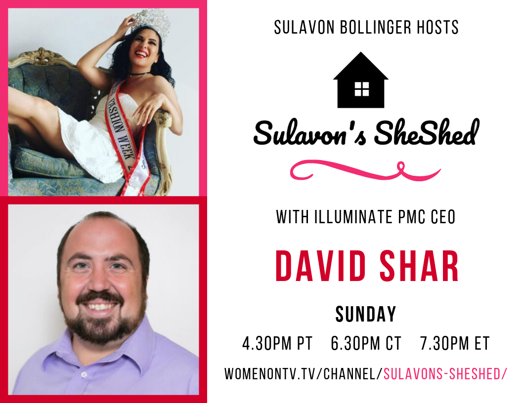 Sulavon's_SheShed_David_Shar.png