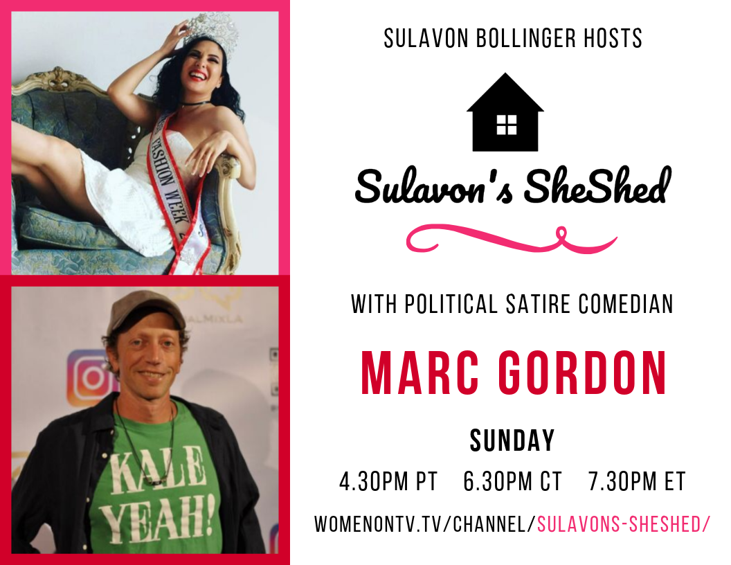 Sulavon's_SheShed_Marc_Gordon.png