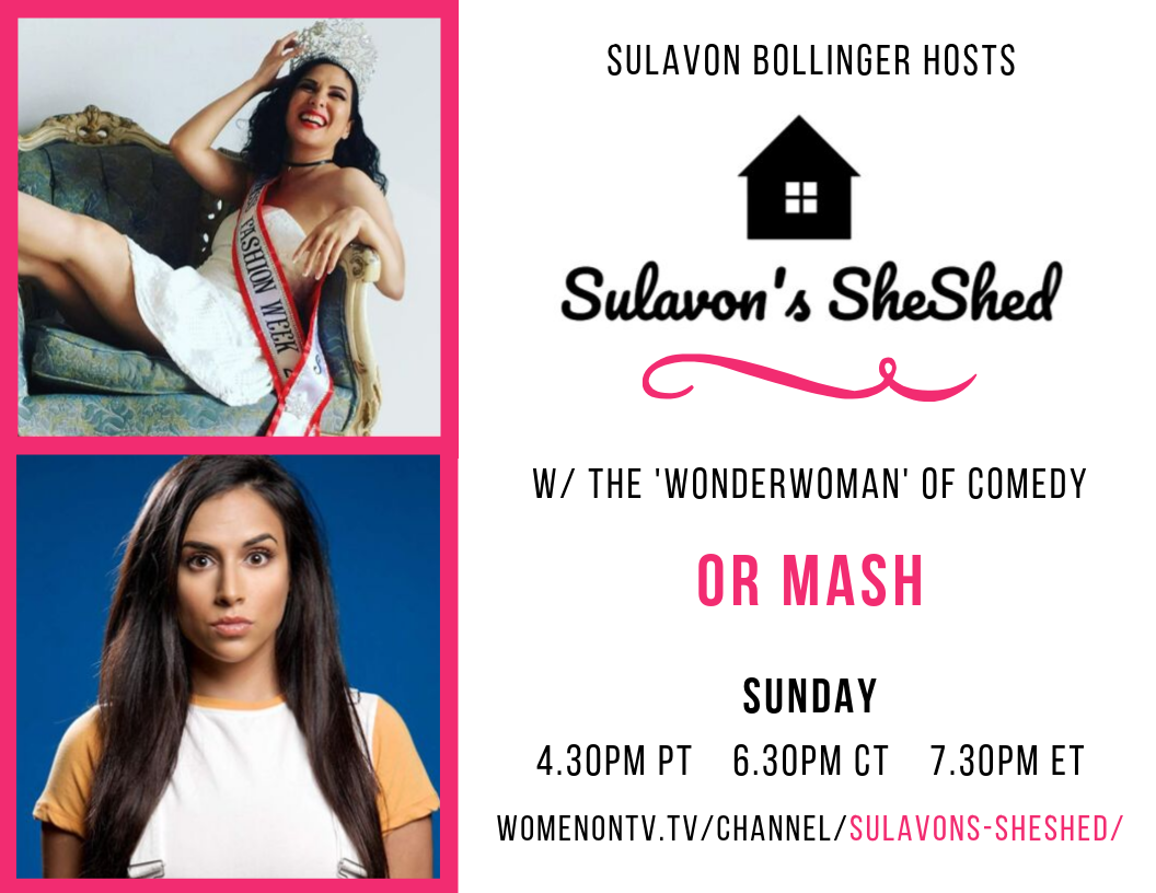 Sulavon's_SheShed_Or_Mash.png