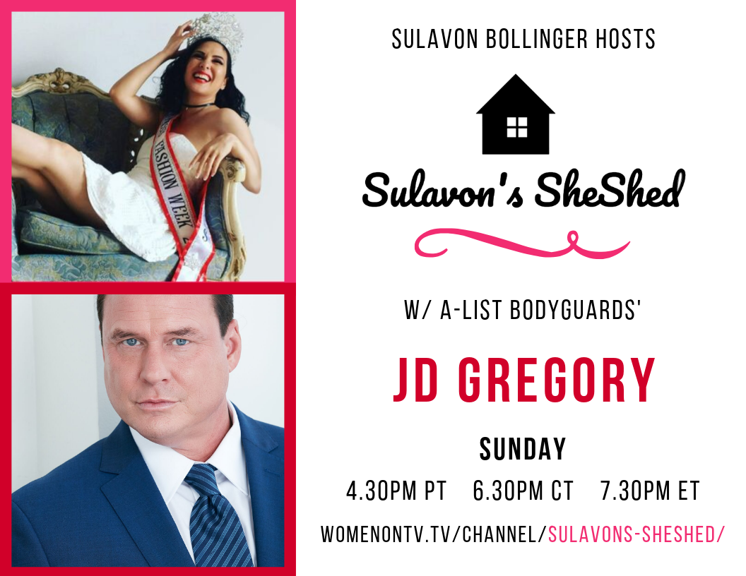 Sulavon's_SheShed_JD_Gregory.png