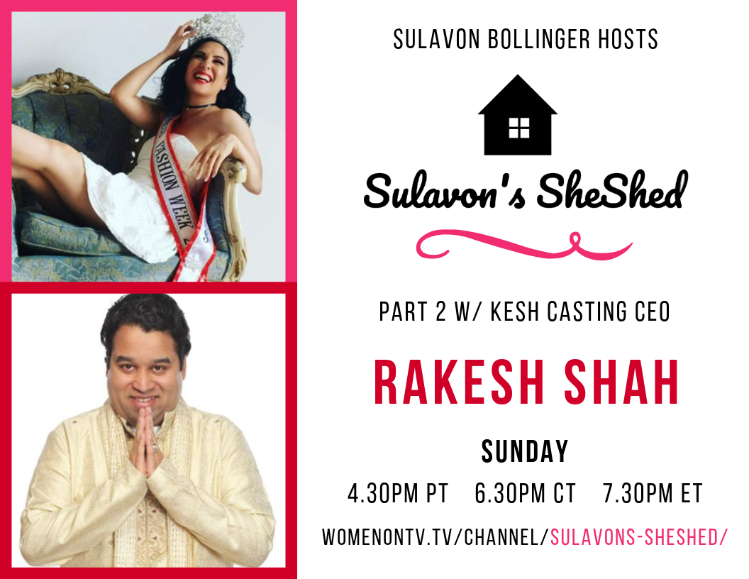 Sulavon's_SheShed_Rakesh_Shah.png