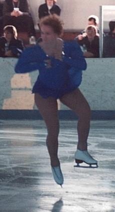 2000 - WILMINGTON