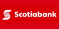ScotiabankLogo.jpg