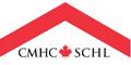cmhc-logo.jpg