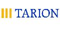 tarion_logo.jpg