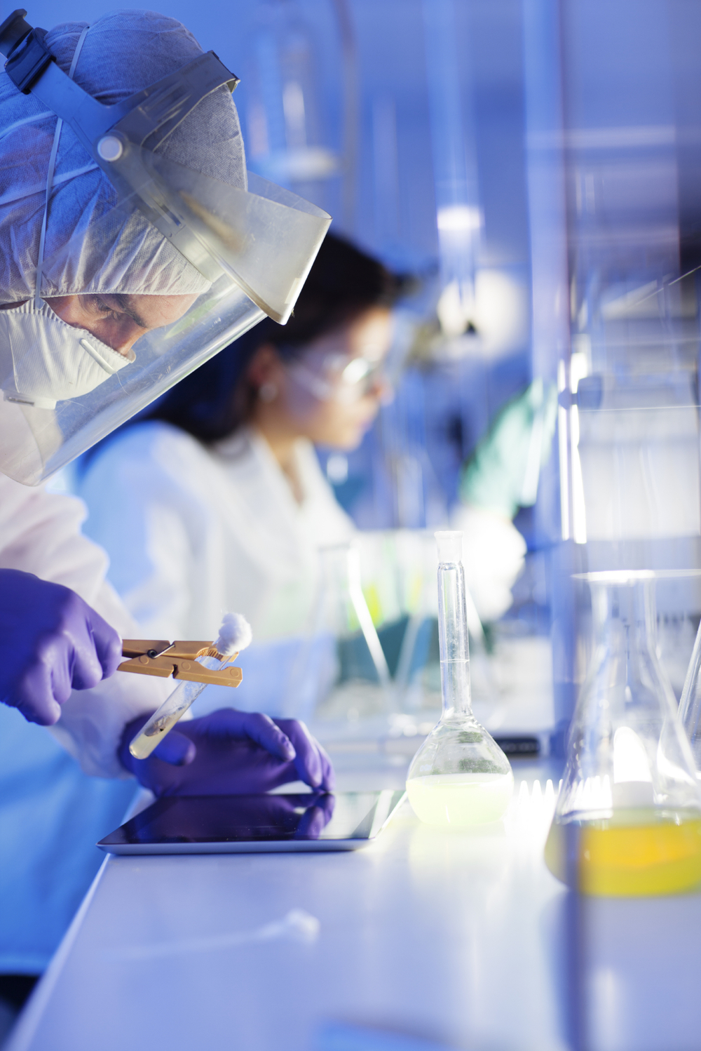 how-does-stem-cell-therapy-work.jpg