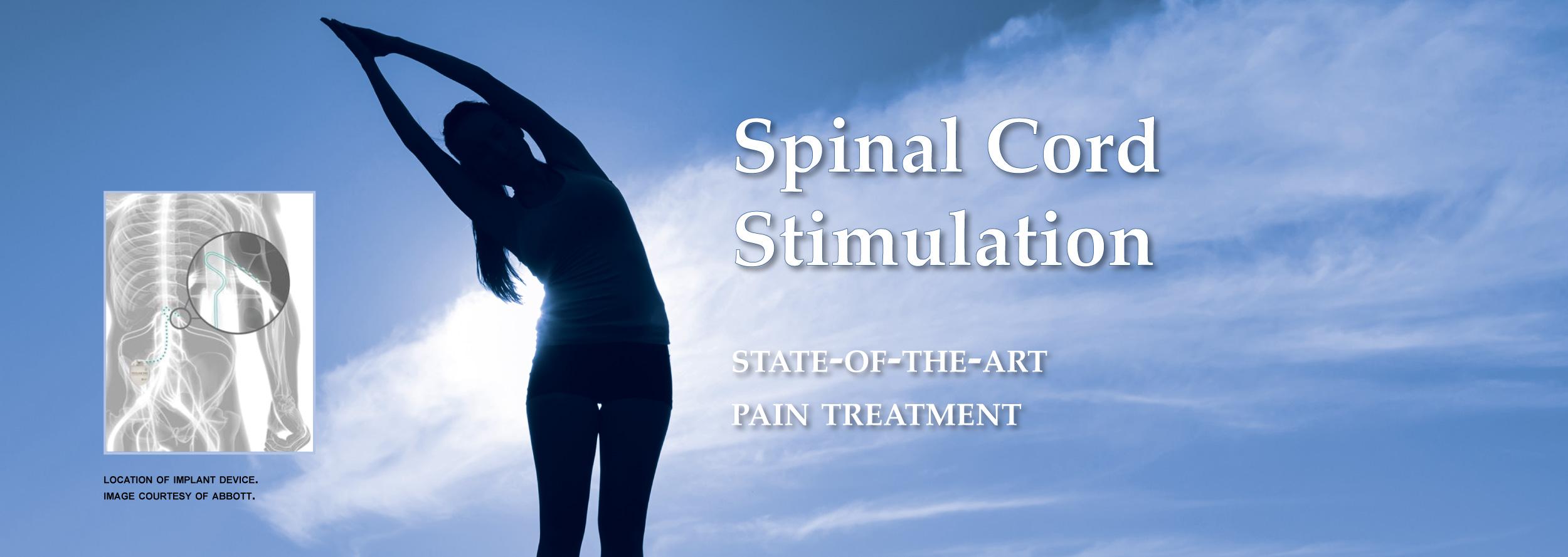 spinal-cord-stimulation-banner2.jpg
