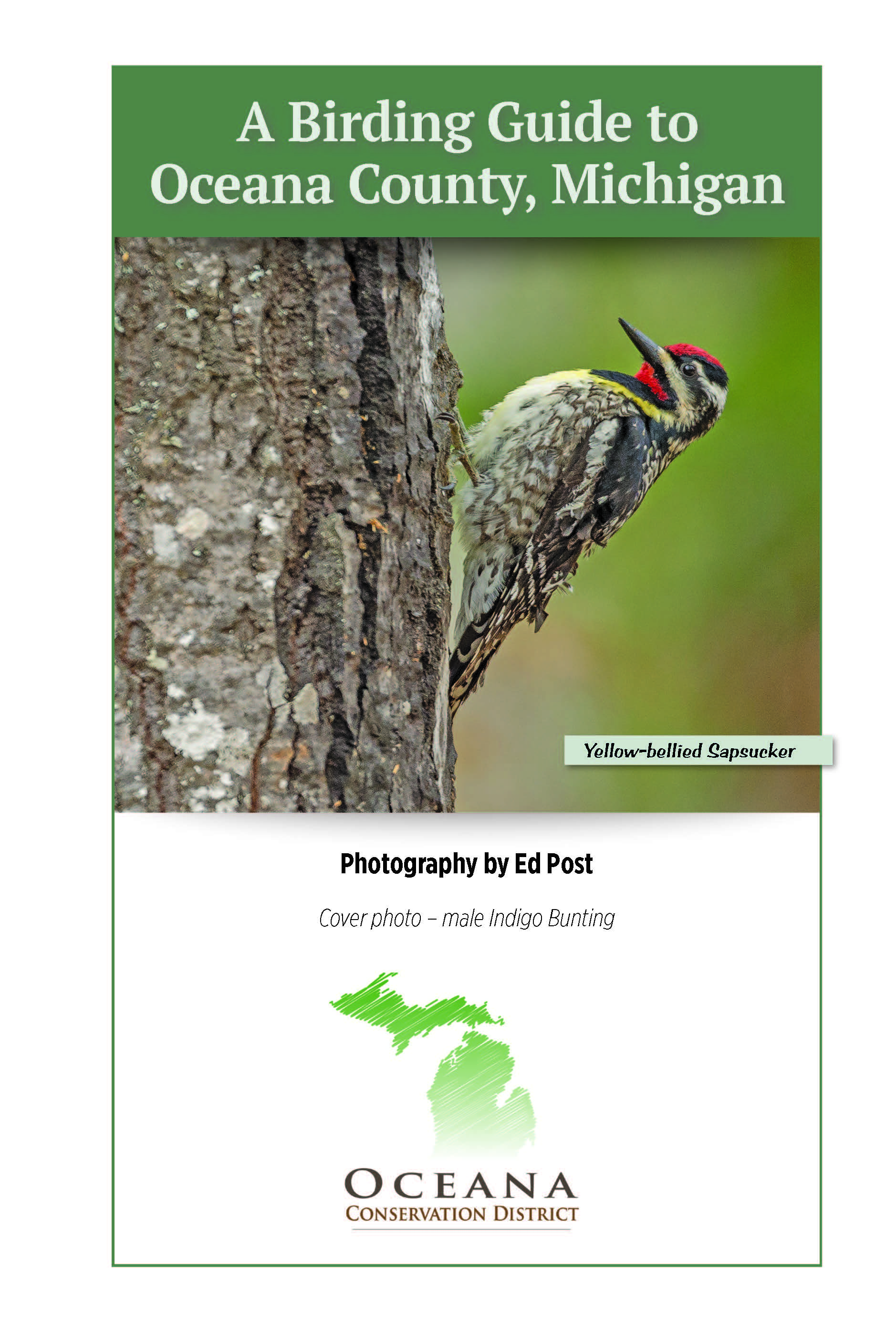 Birding Guide to OC_FINAL_Page_002.jpg
