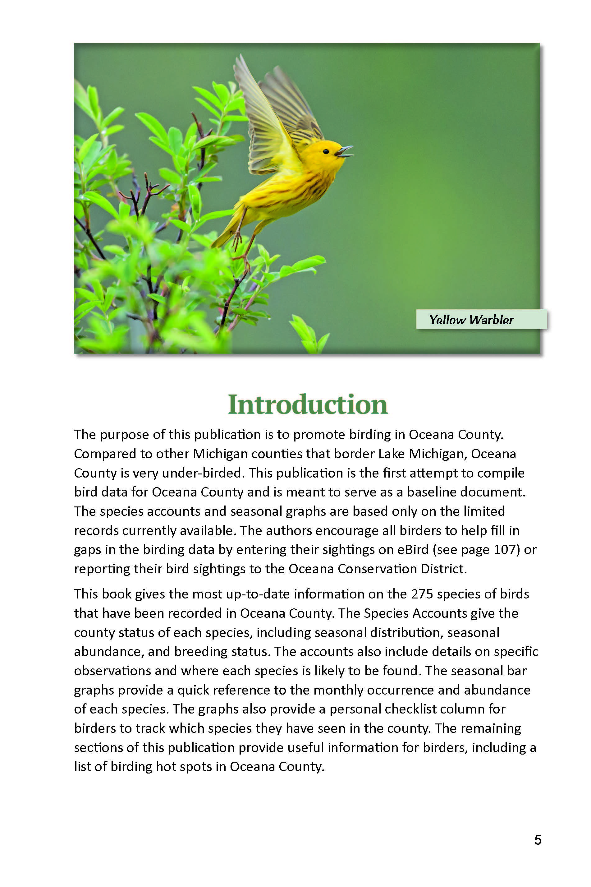 Birding Guide to OC_FINAL_Page_006.jpg