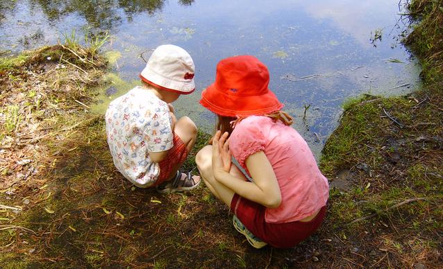 Kids & Nature.jpg