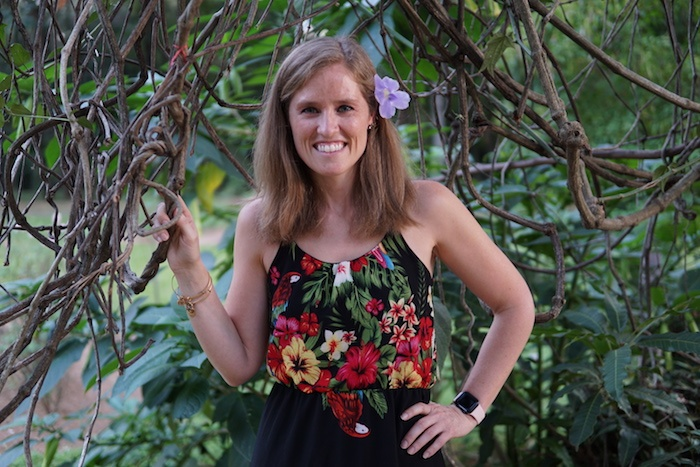 Lisa Jellison - Lisa Jellison is a Licensed Marriage and Family Therapist and Professional Clinical Counselor for the State of California. More recently Lisa has found a passion for coaching after seeing many of her clients struggle with feeling unfulfilled, empty and full of regret. Lisa believes that stepping in and helping clients live their dream, find their passion, or take action can mitigate anxiety and depression and help people live a fulfilling life. In her 14 years of experience as an LMFT, she has helped people overcome anxiety, depression and trauma. She has also worked with children, adolescents, and couples. With her clients as an Adventure Coach, she has helped people feel fulfilled, find joy, live their dreams, find their adventure, and take action. Follow her on instagram @lisajellisonlmft.