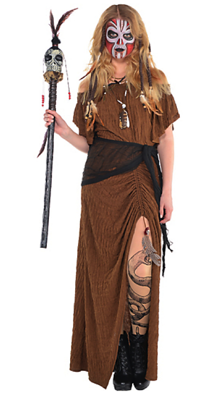 costume1.png