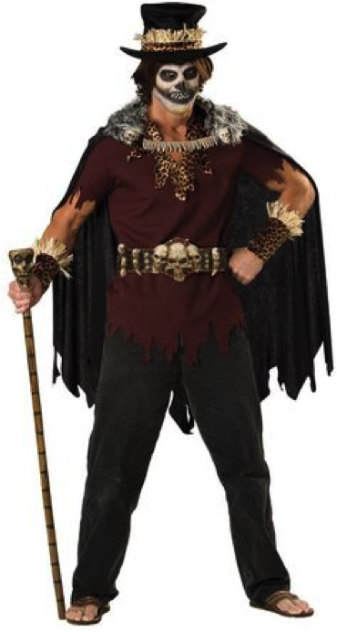 costume3.png
