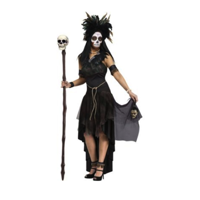costume6.png