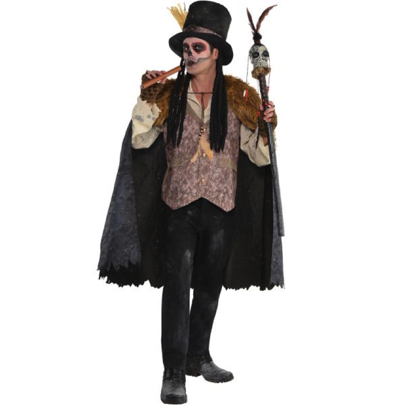 costume8.png