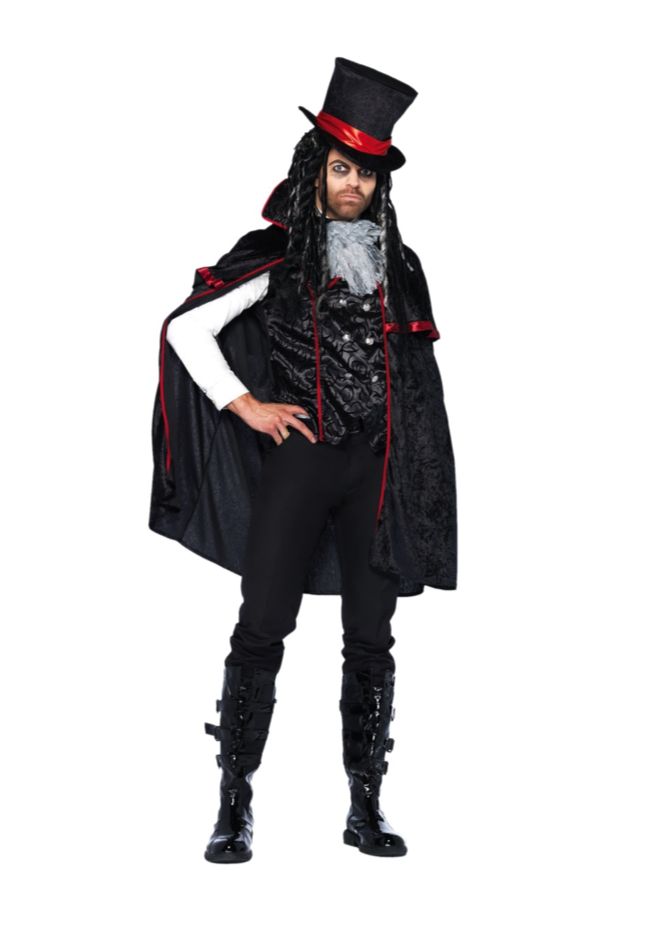 costume12.png