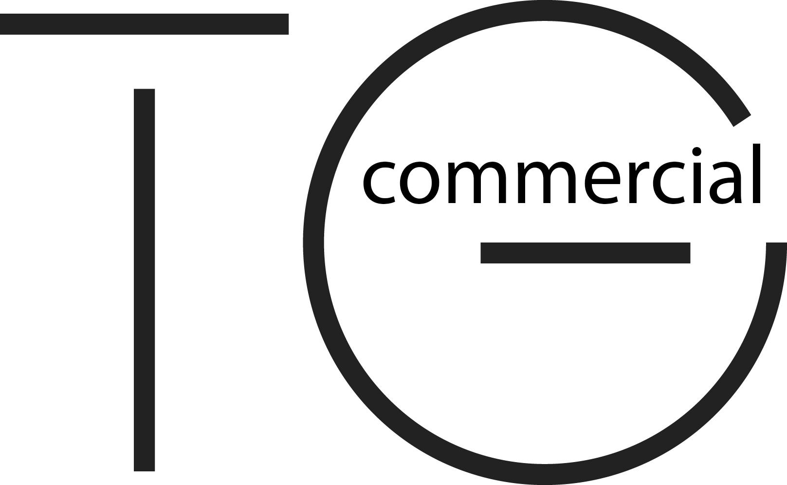 logocommercialTGscreen.jpg