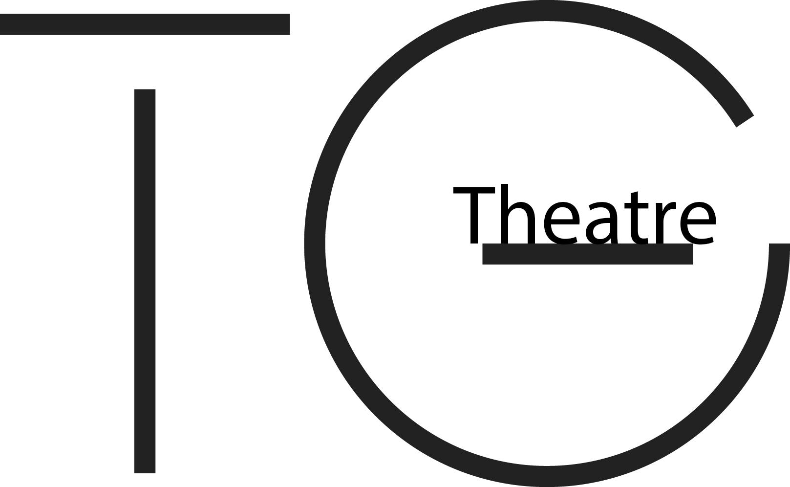 logotheatreTGscreen.jpg