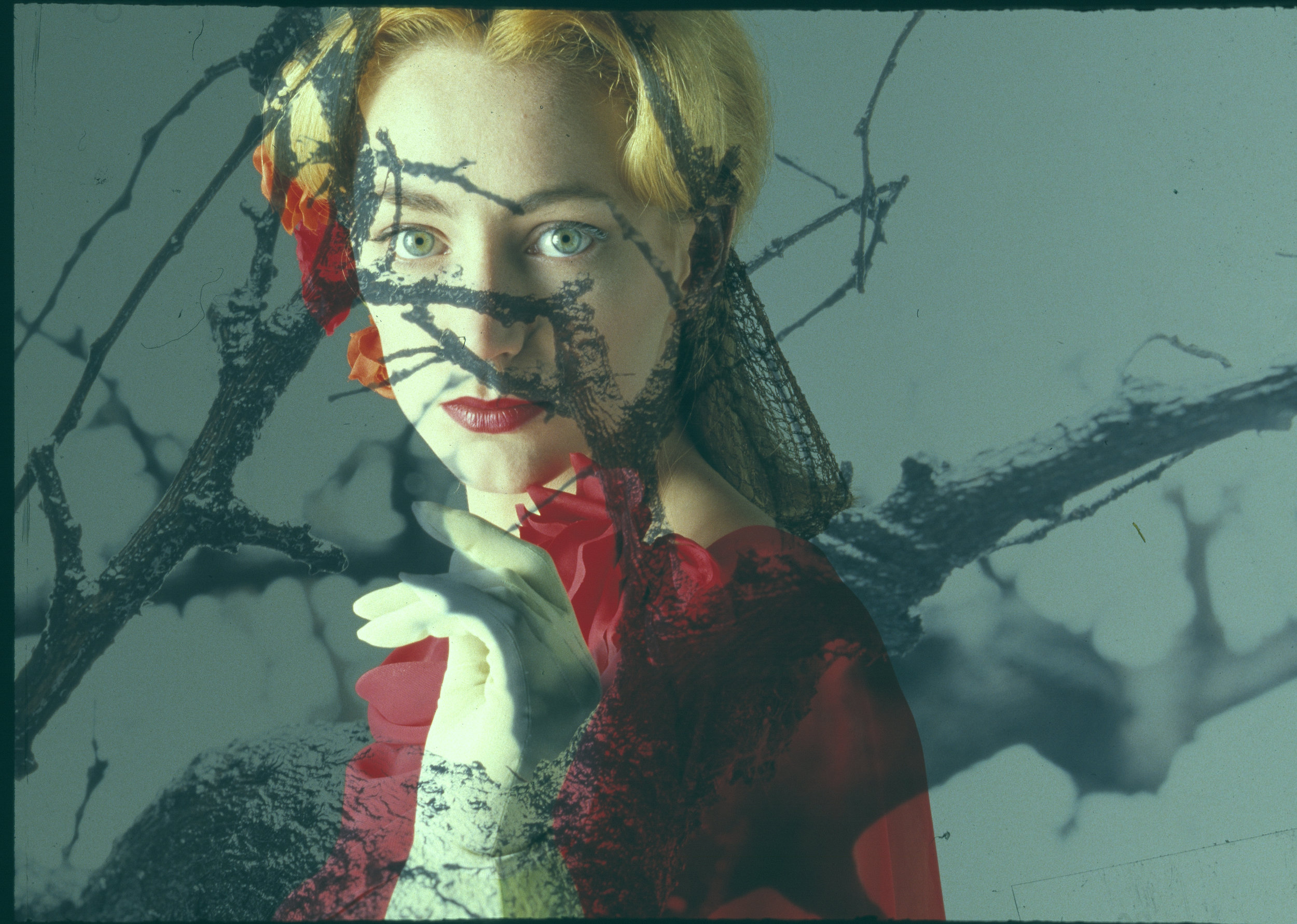 girl in the wood 1.jpg