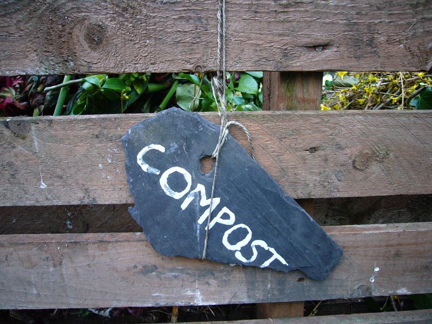 compost box.jpg