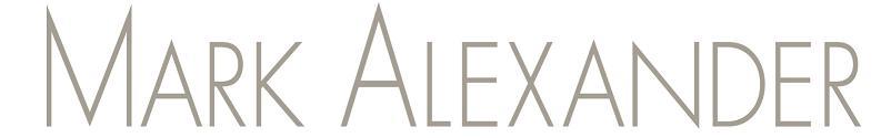 Mark Alexander final logo.jpg
