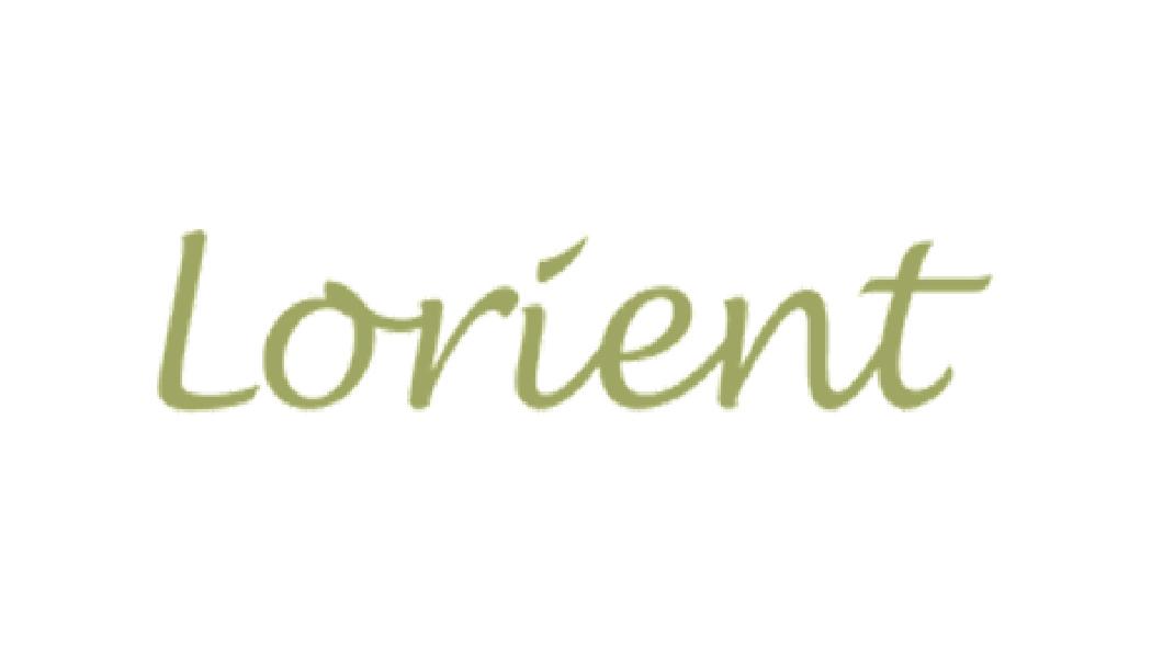 Lorent-01.jpg